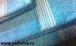 Продажа наборов махровых полотенец в Москве